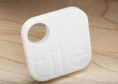 Tile, il dispositivo con cui non perderete più nulla