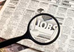 Lavoro: poco stress e alti stipendi, le 10 occupazioni migliori del 2014