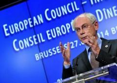 Europa spaccata, lotta feroce su chi guiderà la Commissione Ue