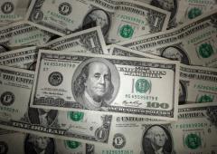 Manager americani: per la prima volta stipendi superano i 10 milioni