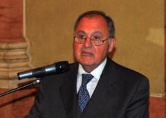 Governo: se al Tesoro va Savona, possibile svolta FinTech