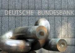 Secondo flop asta Bund, Germania mantiene sangue freddo