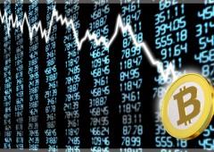 """""""Ecco come ho incluso il bitcoin nel mio piano pensionistico"""""""