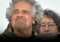 M5S nel caos dopo documento post elezioni, Grillo e Casaleggio furiosi