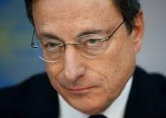 Bce e Bank of England vogliono rilanciare mercato cartolarizzazioni
