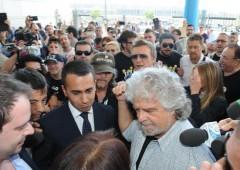 M5S ora punta al governo. Roma e Torino banco di prova