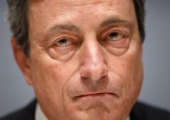 Già scontate le mosse di Draghi? Mercati rischiano delusione