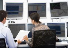 La verità: fondi comuni a gestione attiva fanno peggio del mercato