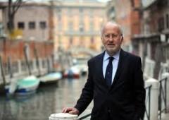 Tangentopoli a Venezia: bufera Mose, in galera il sindaco Orsoni. Richiesta per Galan