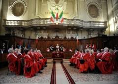 Corte Conti: bonus Irpef è surrogato, serve riforma fisco