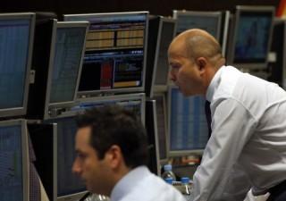 Italia: il rendimento dei Btp potrebbe salire ancora (Pimco)