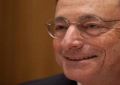 Bce: tutto quel che dovete sapere oggi su Draghi e il rischio deflazione