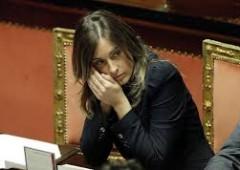 Decreto legge Irpef: passa la fiducia al Senato, ora Camera
