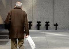 Attacco agli investimenti: aumenta tassazione su fondi pensione