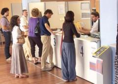 Bce taglia tassi, gli effetti su chi deve pagare un mutuo. Quasi nulli