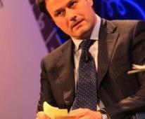 Volumi di traffico Internet gonfiati? Giornalisti Corriere chiedono spiegazioni all'azienda