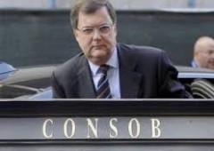 """UnipolSai e i crolli in borsa. Adusbef: """"presidente Consob risponda di manipolazione mercati"""""""