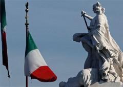 Fin quando Berlusconi non esce di scena e non nasce una vera destra, l'Italia è bloccata