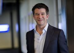 Uber da record, ora il gruppo vale 17 miliardi di dollari