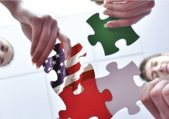 Start-up italiane alla conquista degli Stati Uniti, una mano da Export Usa