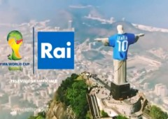 Mondiali calcio, arcidiocesi di Rio chiede danni alla Rai per violazione copyright?