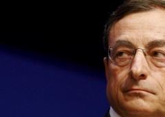Bankitalia e gli stipendi mostruosi che non si conoscevano. Difesi e protetti da Draghi