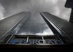 Barclays rischia di chiudere in Italia, dipendenti in piazza, è allarme