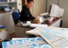 Rumor: dall'anno prossimo dichiarazioni redditi su Internet e al bancomat