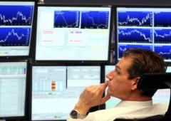 Euronext: Problemi tecnici, alcuni mercati europei aperti in ritardo