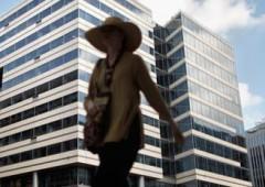 Fmi lancia allarme bolla immobiliare: rischio crash globale