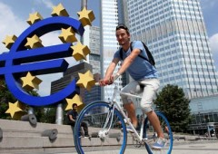 Bce pronta al bazooka. Italia preoccupa ancora