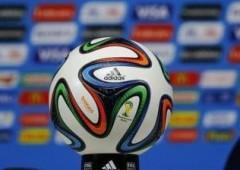 Guerra cibernetica ai Mondiali: Anonymous attacca siti governo e Banca centrale