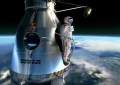 Vanno a ruba i biglietti per un volo nello spazio