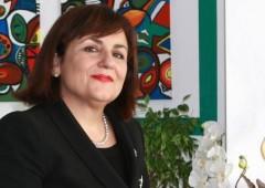 Fisco: via Befera, arriva una donna all'Agenzia delle Entrate