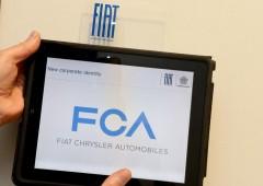 Fiat approva fusione con Chrysler, nasce Fca