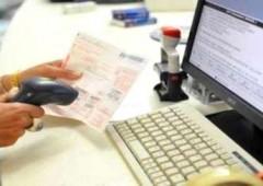Enti locali: i conti non tornano, debiti per 121 miliardi di euro