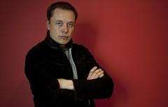 Energia, ora Musk (Tesla) scommette sul boom del solare