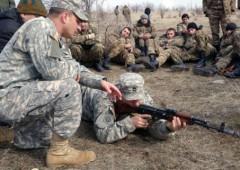 """Siria: truppe speciali Usa arriveranno """"molto presto"""""""