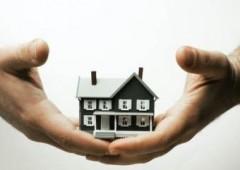 Fondi immobiliari: in Italia patrimonio supera i 50 mld, secondi in Europa