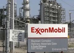 Iraq, la situazione peggiora: anche le big del petrolio se ne vanno
