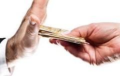 Corruzione: Prendi tangenti? Perdi appalto, la proposta di Cantone