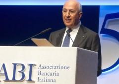 """Banche in rivolta contro stretta creditizia: """"meno risorse per la ripresa"""""""