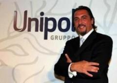 Unipol Sai, procura allarga l'inchiesta a Equita e Citigroup