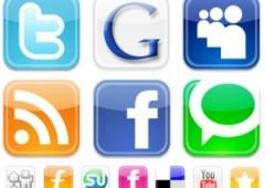 """Impresa: un modo per superare la crisi è diventare """"social"""""""