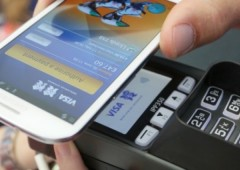 Con Telecom si potranno effettuare pagamenti da tablet e smartphone