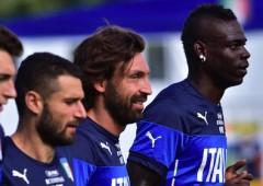Mondiali, Italia disastro: una squadretta, gioco mediocre. I vostri commenti