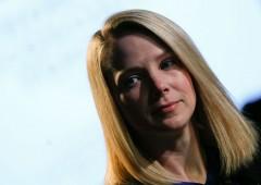 AD Yahoo non sente la sveglia e perde riunione importante