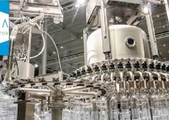 Risparmio energetico, il sistema più innovativo è italiano. Ne usufruiscono Fiat e Coca-Cola