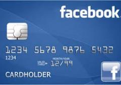 Facebook:  Unicredit, Ing Direct e Che Banca! i più popolari sul social