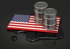 Petrolio: Stati Uniti maggior produttore globale entro il 2020
